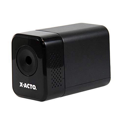 X-ACTO XLR Electric Pencil Sharpener - 1818