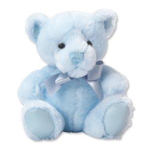 Amazon.com: Oso de peluche – Primero y principal oso de ...
