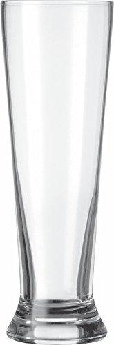 Principe Copo Cerveja Crisal Transparente