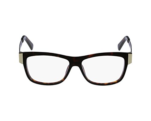 GUCCI Eyeglasses 3719 0IJP Havana / Brown - Gucci Brown