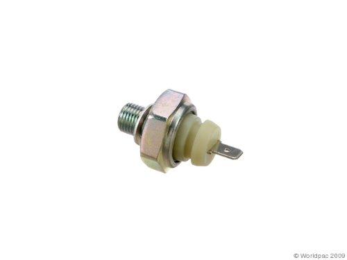 Vemo Oil Pressure Sender ()