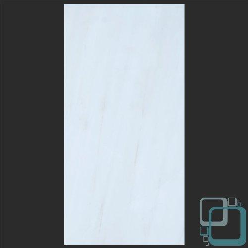 Bianco Dolomiti Marble Dolomite 6x12 Polished Marble Tile - Dolomite White Marble