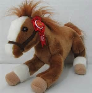 limited-edition-wells-fargo-legendary-plush-pony-mack-2012-stuffed-animal