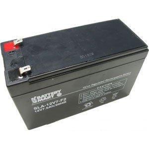 ub 1280 battery - 7