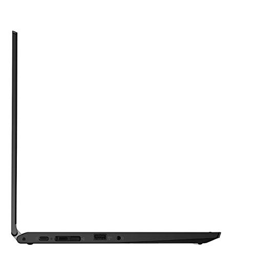 2020 Lenovo ThinkPad L13 13.3 Inch FHD 1080P Touchscreen 2-in-1 Laptop, Intel Core i5-10210U (Beats i7-7500U), 8GB RAM, 1TB SSD, Backlit KB, Win10 Pro + NexiGo Wireless Mouse Bundle