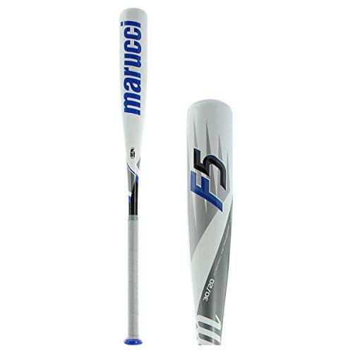 Marucci MSBF5X10 F5-10 Baseball Bat, 30