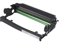 DM631 -N Dell Genuine 30 000 Pages Drum Cartridge For Del...