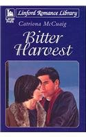 Download Bitter Harvest (Linford Romance Library) pdf epub