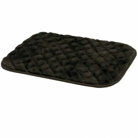 Precision Pet 1000 Sleeper 18 in. x 13 in. Chocolate