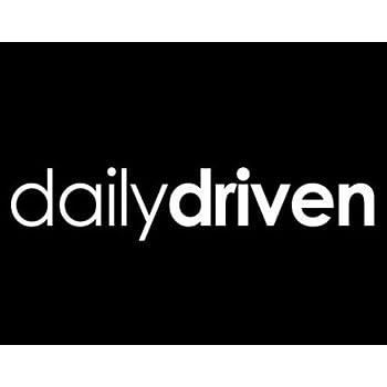 """/""""illest/"""" 6/"""" Vinyl Decal Sticker JDM drift racing car truck Fatlace Stance 2"""