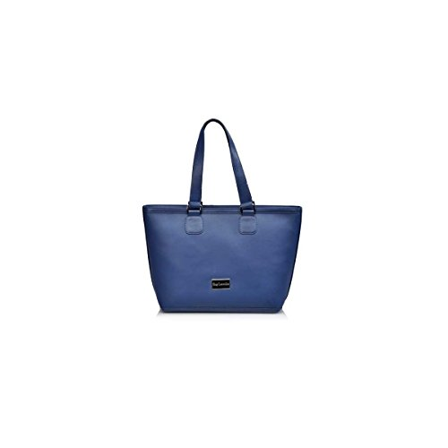 Bag 11800 Guy Laroche Blue Shopping 1EggqS