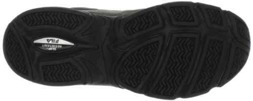 Fila Memory Workshift antidérapante chaussures de travail