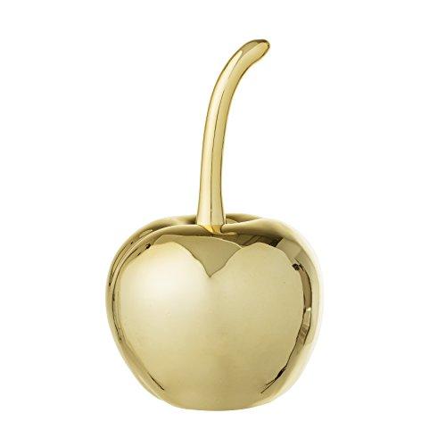 Gold Stoneware - 5