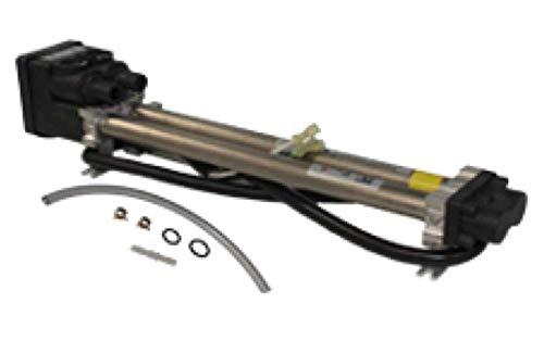 Hot Spring Spas No Fault Heater - 4 kW 73791