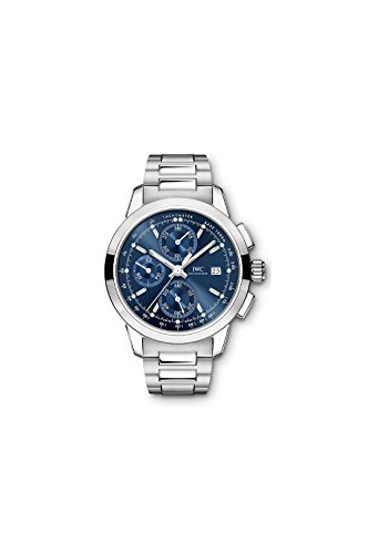 IWC-Ingenieur-Chronograph-Automatic-Blue-Dial-Mens-Watch-IW380802
