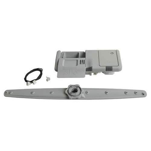 electrodoseur + brazo de lavado Kit SAV referencia: 480131000162 ...