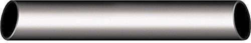 3/4INX6FT ALUMINUM TUBING