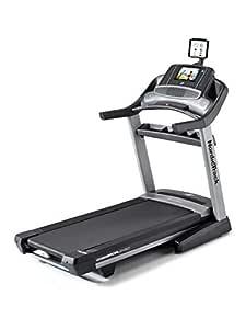 NordicTrack Commercial Treadmill 2450
