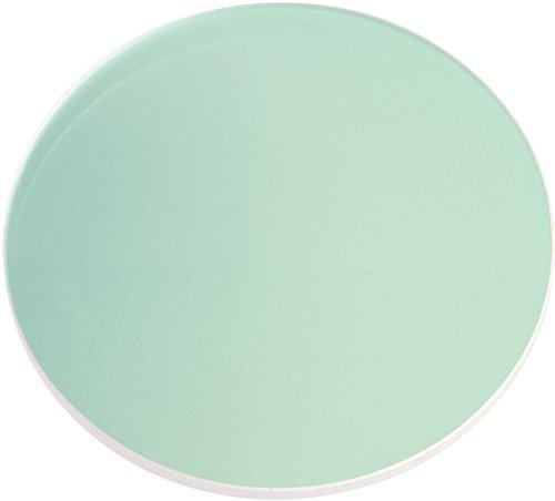 Kichler 16065GRN, 12V Green Lens