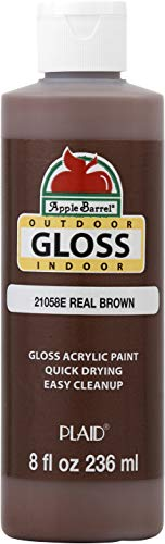 Apple Barrel Gloss Acrylic