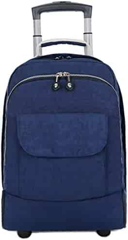 f7241e81754f Shopping Canvas - $100 to $200 - Kids' Backpacks - Backpacks ...