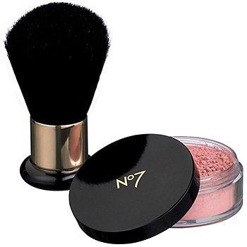No7 Mineral Blush Perfection