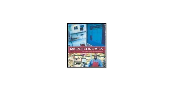 Microeconomics ninth edition third custom edition for temple microeconomics ninth edition third custom edition for temple university michael parkin 9780558347130 amazon books fandeluxe Gallery