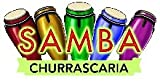 Samba Brazilian Steakhouse Redondo Beach Gift Card ($30)