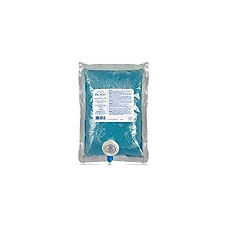 Provon Provon Tearless Shampoo - GOJO 2134-08 PROVON Tearless Shampoo & Body Wash, 1000ml (Pack of 8)
