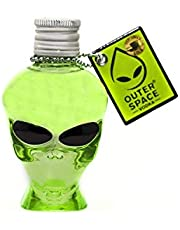 Outerspace 50ml 40%, 50 ml