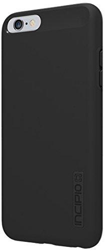 iPhone 6S Plus Case, Incipio DualPro Case [Shock Absorbing] Cover fits both...