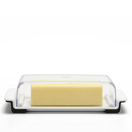 The 8 best butter dishes