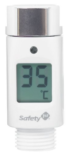 Safety 1st Shower Thermometer 33110141