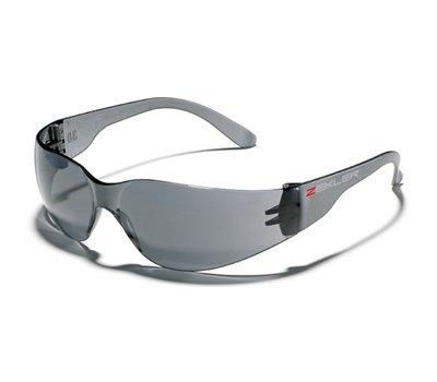8306c26c16 Zekler Glasses Set 30 HC AF grey  Amazon.co.uk  DIY   Tools