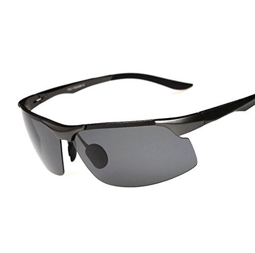 lunettes soleil de lunettes l'exercice Cyclisme Mens polarized A de BxpqZ