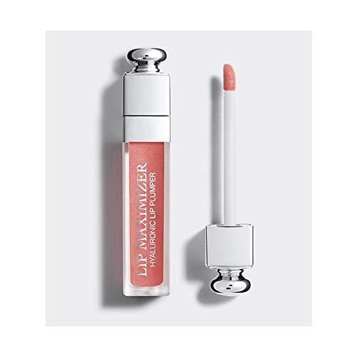 Dior Addict Lip Maximizer - Rosewood No. 012 by Dior