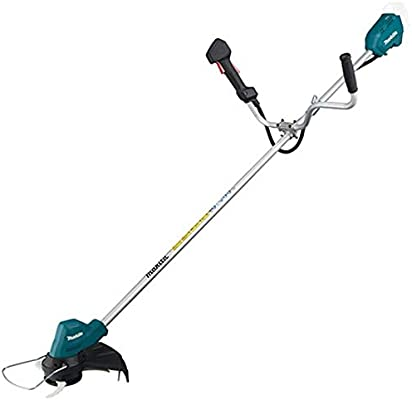 Makita DESBROZADORA DUR187UZ (Trimmer Line; 300 MM): Amazon ...
