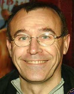 Michel Diviné