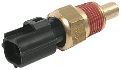 Delphi TS10175 Engine Coolant Temperature Sensor