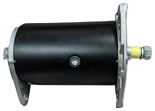 Generator for AUSTIN Mini Cooper America Healey Sprite LAND ROVER 2000 3500 FORD Cortina LOTUS Elan Europa MG MGA MGB Midget SUNBEAM Alpine TRIUMPH Herald Spitfire TR2 TR3 TR4 TR4A 2701E-10002-A 15017
