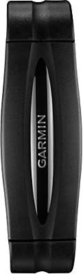GARMIN 010-10997-00 Heart Rate Monitor