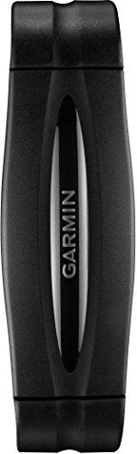 GARMIN 010 10997 00 Heart Rate Monitor