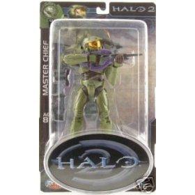 Buy halo 4 master chief helmet