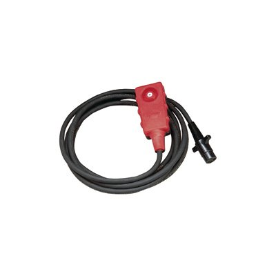 Ramsey Winch Remote Control Switch for Winches, Model Number 251110