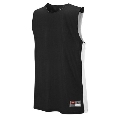 (Nike Men's League Reversible Practice Tank )