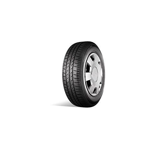 Summer Tire Bridgestone B 250-165//65R14 79T