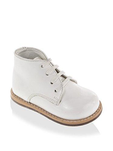 Josmo Kid's Unisex walking shoes Shoe, white, 5 Medium US (2011 Shoes)