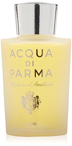 Acqua Di Parma Room Spray - Wood 180ml by Acqua Di Parma