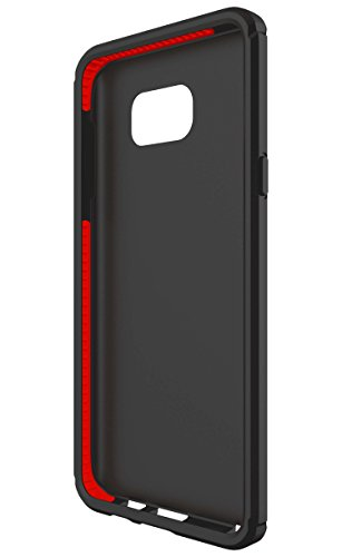 Tech21 Evo Tactical Case for Galaxy Note5 - Black by tech21 (Image #6)