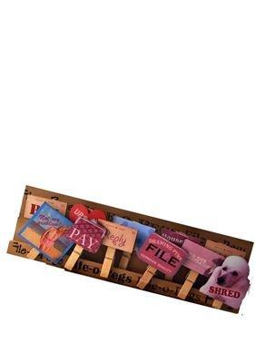 Diseño de cuerpo femenino archivadores juego de estacas para tiendas - regalo Ideal para ropa de
